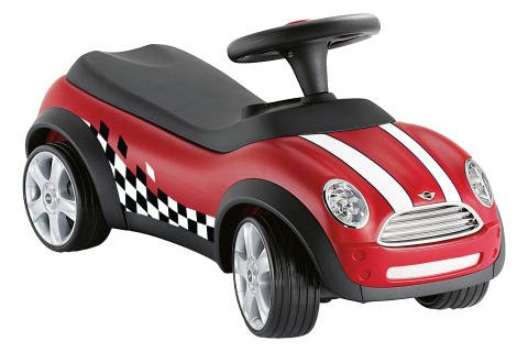 bobby car audi co mein bobbycar. Black Bedroom Furniture Sets. Home Design Ideas
