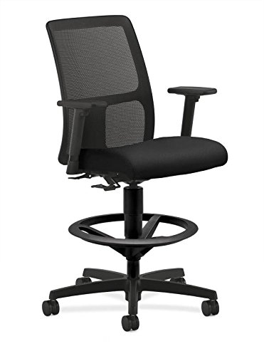 Heavy Duty Drafting Chairs For Heavy People Office