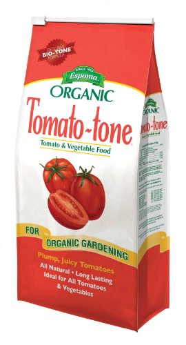 tomato-tone-organic-fertilizer-for-all-your-tomatoes-4-lb-bag-garden-lawn-supply-maintenance