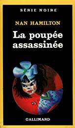 La  Poupée assassinée