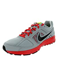 Nike Men's Air Relentless 3 Running Shoe