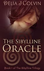 The Sibylline Oracle (The Oracles)