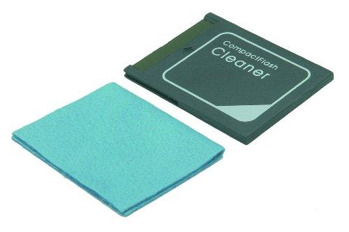 G&BL Kit nettoyant pour compartiment à carte mémoire SD