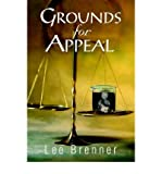 img - for [ [ [ Grounds for Appeal [ GROUNDS FOR APPEAL ] By Brenner, Lee ( Author )Oct-27-2004 Paperback book / textbook / text book