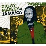 echange, troc Ziggy Marley, Peter Tosh - In Jamaica