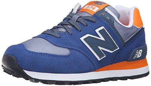 new-balance-wl574cpm-574-zapatillas-de-running-mujer-multicolor-navy-orange-417-375-eu