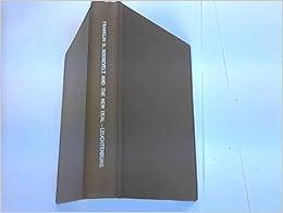franklin d roosevelt and the new deal leuchtenburg pdf