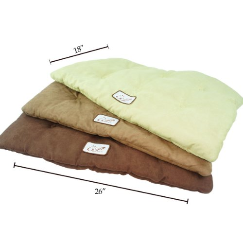 Crate Pads And Kennel Mats front-105539