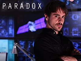 Paradox Season 1