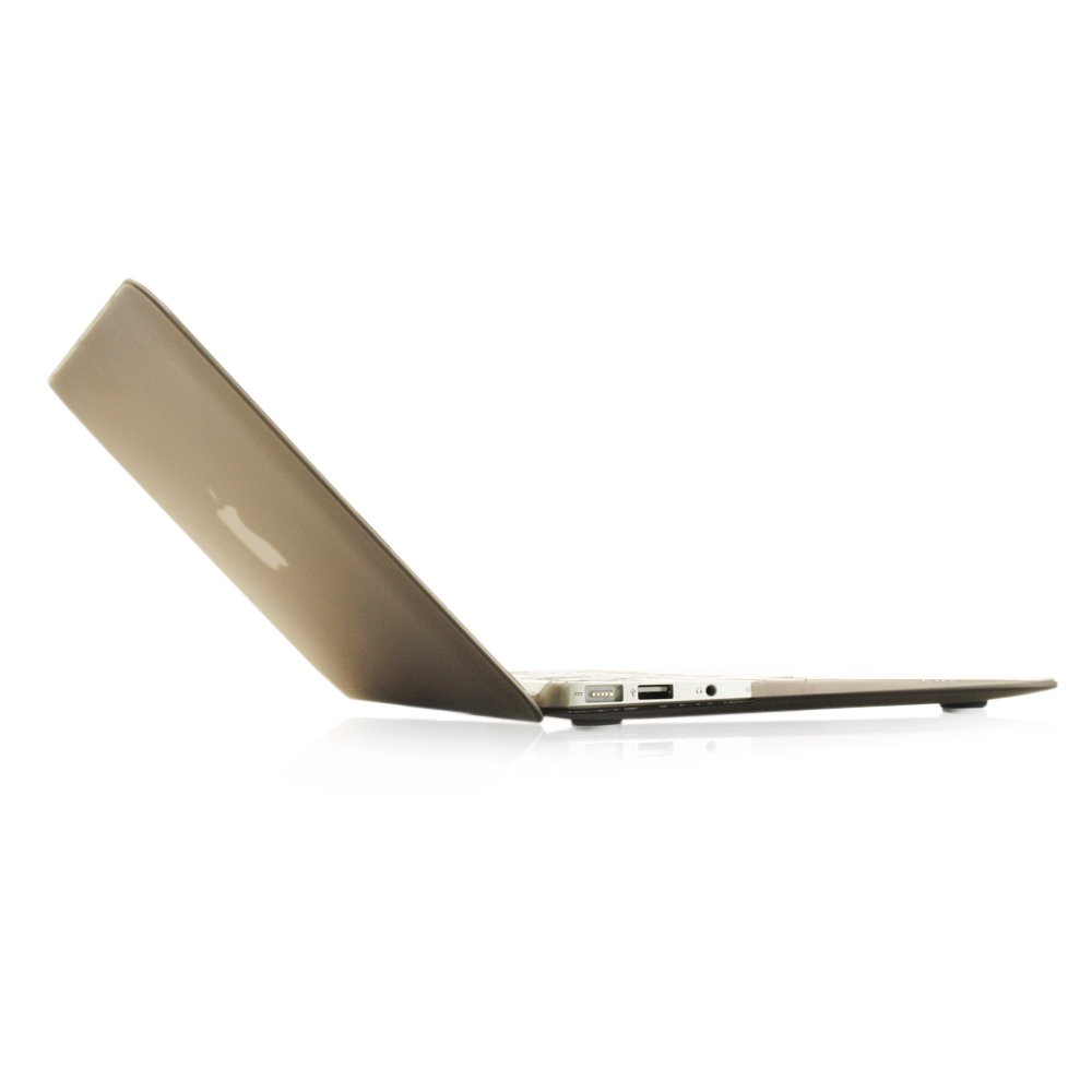 macbook air case 11-2708193