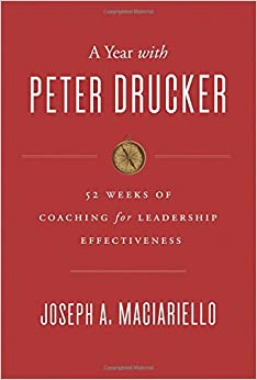 http://inthebooks.800ceoread.com/excerpts/articles/a-year-with-peter-drucker
