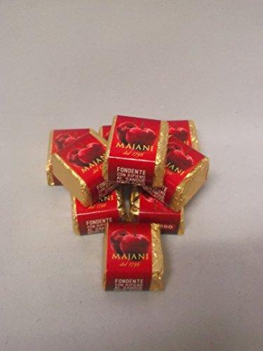 cioccolatfondente-con-ripieno-al-sangue-morlacco-luxardo-500gr-majani