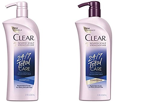 Wholesale Shampoo now available at Wholesale Central - Items