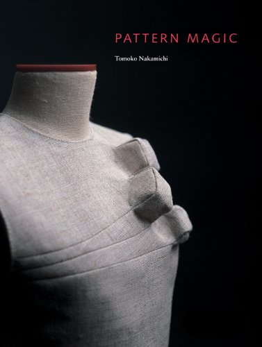 pattern-magic-english-pattern-magic-english-by-nakamichi-tomoko-author-oct-06-2010-paperback