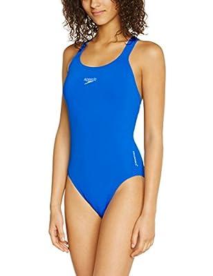 SPEEDO Schwimmanzug Endurance Medalist by Speedo