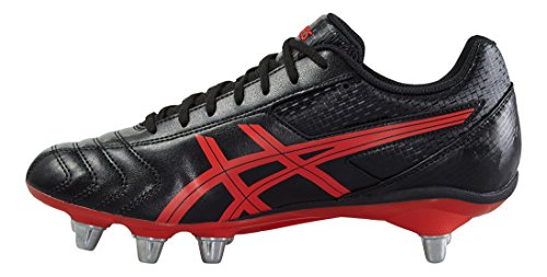 Asics Lethal Tackle Scarpe Da Rugby - AW16 - 46.5
