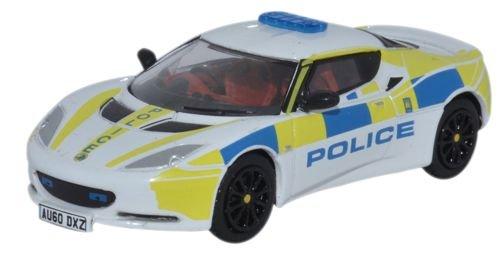 oxford-diecast-76lev003-lotus-evora-central-motorway-patrol-group