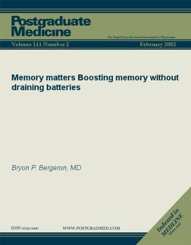 Brain memory vitamin supplements photo 5