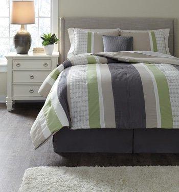 signature-design-by-ashley-gazelle-bedding-set-queen-gray-by-signature-design-by-ashley