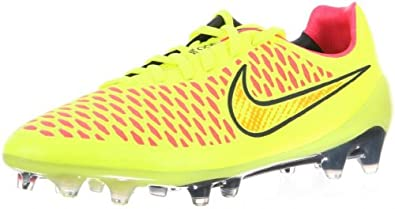 Nike MAGISTA OPUS FG Mens Soccer Shoes 649230-770 by Nike