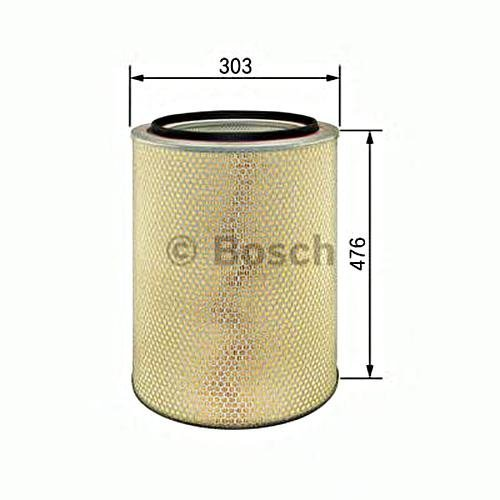 bosch-engine-air-filter-insert-fits-iveco-kamaz-6-man-r-mercedes-neoplan-setra