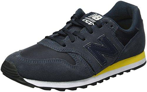 new-balance-men-373-training-running-shoes-blue-navy-410-10-uk-44-1-2-eu