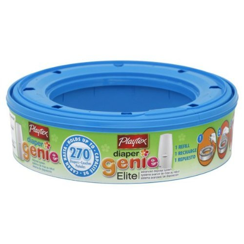 diaper-genie-playtex-diaper-genie-elite-disposal-system-refill-advanced-pa
