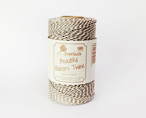 quality-cotton-metallic-gold-bakers-twine-100m-by-james-lever-everlasto