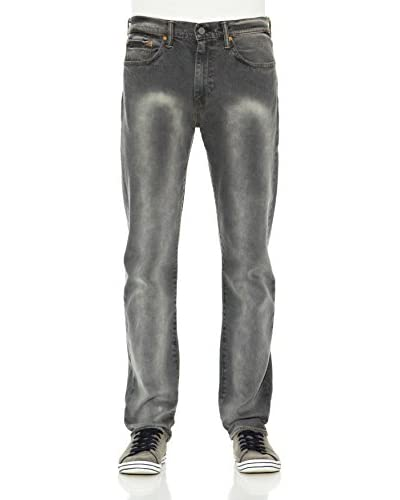 Levi´s Jeans [Great Grey]