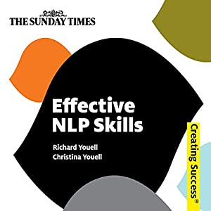 Effective NLP Skills Hörbuch