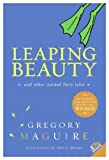 img - for Leaping Beauty : And Other Animal Fairy Tales book / textbook / text book