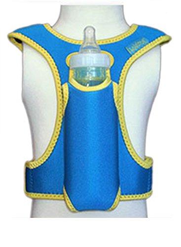 mani-libere-da-indossare-in-movimento-bambino-supporto-di-bottiglia-holder-ciuccio-ferma-bottiglie-e