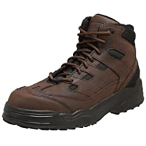55e9259c1c5f0 Engineer Boot Red Wing Shoes Review: Red Wing Shoes 6556