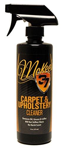 mckees-37-mk37-310-carpet-and-upholstery-cleaner-16-fl-oz
