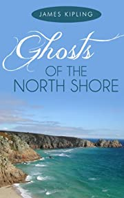 Ghosts of the North Shore
