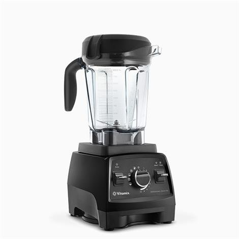 Vitamix Professional Series 750 Brushed Stainless Finish with 64-Oz. Container (Vitamix Aspire compare prices)