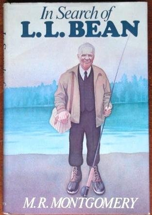 In Search of L.L. Bean