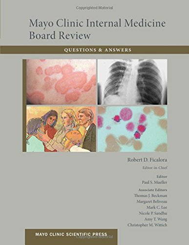 mayo-clinic-internal-medicine-board-review-questions-and-answers-mayo-clinic-scientific-press