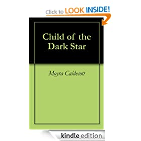 Child of the Dark Star