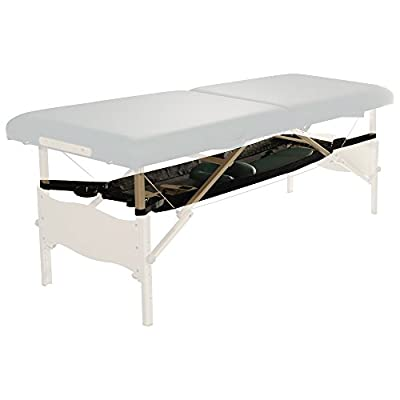Massage Table Portable Shelf MA-35