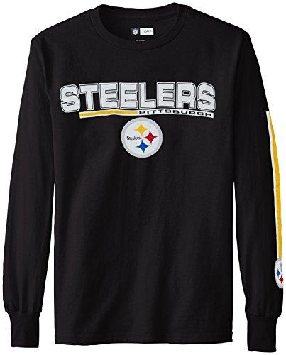 Raiders Long Sleeve Shirt, Oakland Raiders Long Sleeve Shirt ...