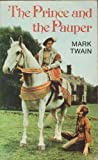 Prince and the Pauper (Dolphin) (0460027069) by Twain, Mark