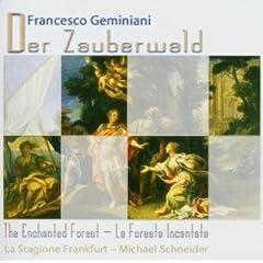 Francesco Geminiani 41TglBIn6PL._SL500_AA240_
