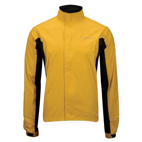 Buy Low Price Bellwether AquaNo Jacket (B003UWJXP8)