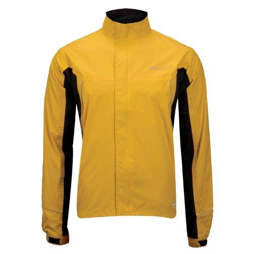 Buy Low Price Bellwether AquaNo Jacket (B003UWJXP8)