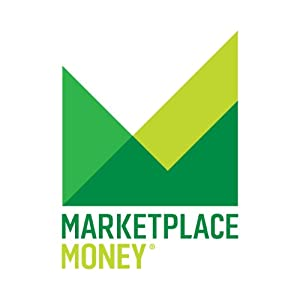 Marketplace Money, 12-Month Subscription | [Kai Ryssdal]
