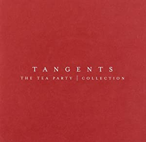 Tangents Collection
