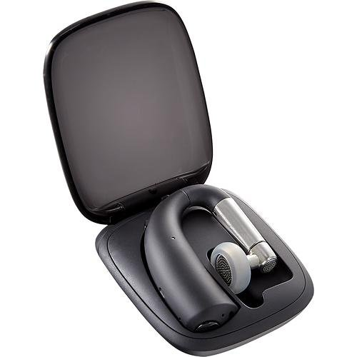 Motorola ELITE Sliver 2 Bluetooth Headset