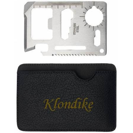 multipurpose-survival-pocket-tool-with-engraved-holder-with-name-klondike-first-name-surname-nicknam
