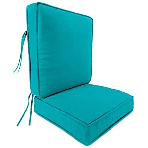 Patio lawn garden patio furniture accessories patio seating cushions